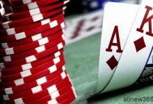 德州扑克新手成长为高玩的简单方法-蜗牛扑克官方-GG扑克