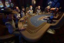关于小口袋对子,德州扑克职业牌手很少提到的事情!-蜗牛扑克官方-GG扑克