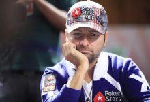 """德州扑克""""赢一点就跑""""是新手玩家一大错-蜗牛扑克官方-GG扑克"""