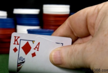 征服低注德州扑克的六个小贴士-蜗牛扑克官方-GG扑克