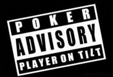 德州扑克如何拥有一张让对手看不透的扑克脸-蜗牛扑克官方-GG扑克