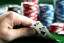 初学者快速提高德州扑克牌技的十个小贴士-蜗牛扑克官方-GG扑克