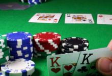 你需要掌握的五个单挑德州扑克制胜策略-蜗牛扑克官方-GG扑克