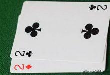 德州扑克如何游戏小对子-蜗牛扑克官方-GG扑克