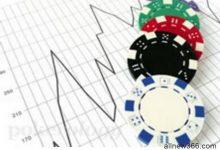 德州扑克中的波动(上)-蜗牛扑克官方-GG扑克