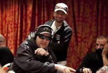 """""""丹牛 VS Hellmuth""""单挑赛三月中旬开打 WPT总决赛将于今年3月和5月举行-蜗牛扑克官方-GG扑克"""