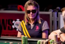 扑克职业选手被控17万美元比特币骗局-蜗牛扑克官方-GG扑克