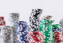 德州扑克牌手与桌面形象(下)-蜗牛扑克官方-GG扑克
