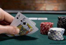 德州扑克牌手与桌面形象(上)-蜗牛扑克官方-GG扑克