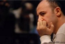 德州扑克研究你的对手-蜗牛扑克官方-GG扑克