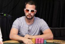 德州扑克按钮位置对抗率先加注-蜗牛扑克官方-GG扑克