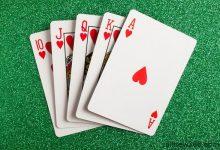德州扑克圈最基本的五条忠告-蜗牛扑克官方-GG扑克