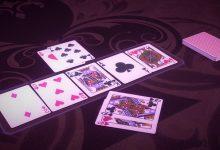 德州扑克浅谈如何应对狡猾牌手-蜗牛扑克官方-GG扑克