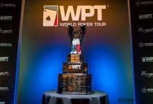 美国现场赛事热度恢复 华人玩家Liu Qing获得WPT威尼斯人站主赛冠军-蜗牛扑克官方-GG扑克