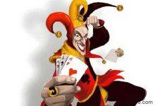 浅析赛事选择和自信心的关系(上)-蜗牛扑克官方-GG扑克