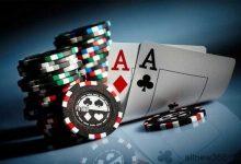 德州扑克中的决策并非对与错那么简单(上)-蜗牛扑克官方-GG扑克