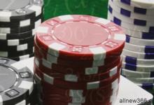 德州扑克奇偶博弈-蜗牛扑克官方-GG扑克