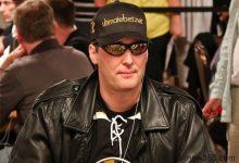 德州扑克四招教你练就一张扑克脸-蜗牛扑克官方-GG扑克