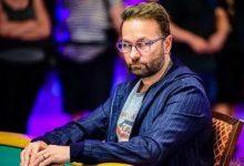 丹牛暗示WSOP将在秋季举办现场版 Jason Koon放言多赢几条WSOP金手链不能代表牌手是最优秀的-蜗牛扑克官方-GG扑克