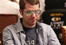 德州扑克两个重要的锦标赛概念-蜗牛扑克官方-GG扑克