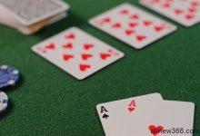 德州扑克榨取跟注站玩家-蜗牛扑克官方-GG扑克