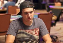德州扑克五个常见的翻前错误-蜗牛扑克官方-GG扑克