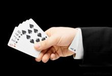 德州扑克如何处理牌桌言语挑衅-蜗牛扑克官方-GG扑克