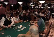 2021WSOP能否回归?没有了国际玩家的WSOP是否依旧是殿堂级的大赛?-蜗牛扑克官方-GG扑克