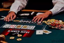 德州扑克转牌圈和河牌圈的加注-蜗牛扑克官方-GG扑克