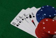 德州扑克中的天赋VS苦练-蜗牛扑克官方-GG扑克