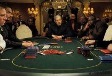 德州扑克这几个平跟溜入的技巧,能让你赢得更多底池-蜗牛扑克官方-GG扑克