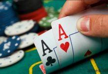 德州扑克口袋对子与概率-蜗牛扑克官方-GG扑克