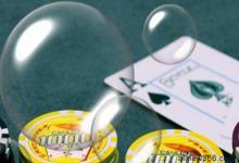 Daniel Negreanu: 指点德州扑克FT泡沫-蜗牛扑克官方-GG扑克