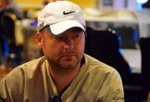 迈克·波斯特(Mike Postle)诽谤诉讼获准延续至4月-蜗牛扑克官方-GG扑克