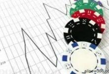 德州扑克中的波动 ,如何应对波动-蜗牛扑克官方-GG扑克