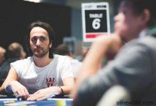 德州扑克如何应对言语试探-蜗牛扑克官方-GG扑克