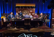 ARIA豪客赛或将于四月拉开序幕-蜗牛扑克官方-GG扑克