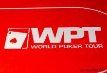 llied Esports接受改进的元素合作伙伴以9050万美元的价格参加世界扑克巡回赛-蜗牛扑克官方-GG扑克