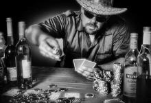 德州扑克六个无论如何要避免的翻前错误!-蜗牛扑克官方-GG扑克