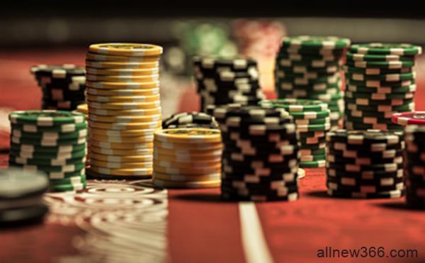 如何保持对德州扑克的激情?