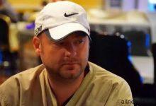 Mike Postle诽谤诉讼获准延续至4月 Eric Atchison荣获MSPT区域赛冠军-蜗牛扑克官方-GG扑克
