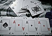 德州扑克一场脑力和体力的较量-蜗牛扑克官方-GG扑克