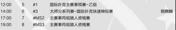 国家杯济南站 | 火爆开赛,甲组吴海晶领衔66人晋级下一轮!