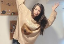 JOJO我不做女子社员了!宫崎リン转职成全职女优的第一片就被搞屁屁! …-蜗牛扑克官方-GG扑克