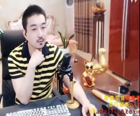 打哭电母!15分钟对刷3700万RMB破记录!赵子龙醉酒爆毕加索头条底牌:1500万!
