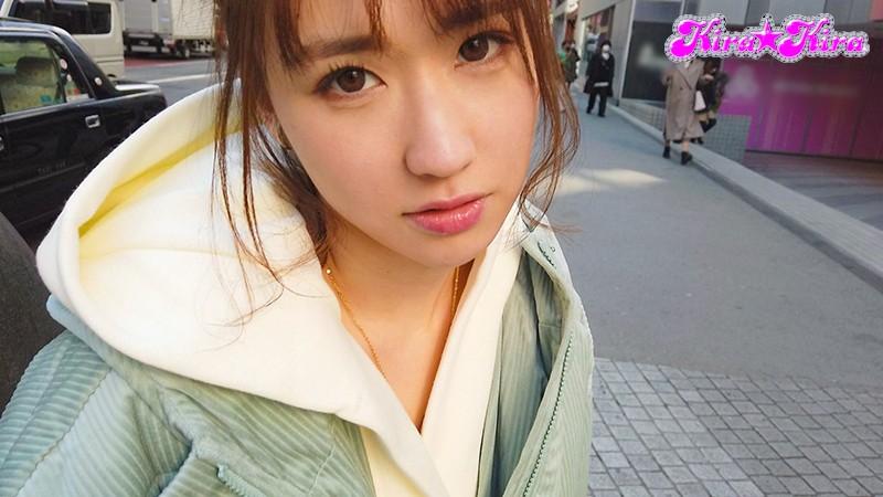 """BLK-499 :只有今天,臭脸辣妹""""成海美雨""""主动掰开屁股""""赶快放进来""""!"""