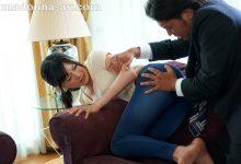 """JUY-698:长腿巨乳人妻""""彩叶美织""""深爱背后式,能爽几次就爽几次。-蜗牛扑克官方-GG扑克"""