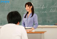 IPX-306 :神乳女教师樱空桃一对一性辅导让你瞬间成为男人!-蜗牛扑克官方-GG扑克