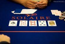 德州扑克对于河牌圈check-raise的再思考-蜗牛扑克官方-GG扑克