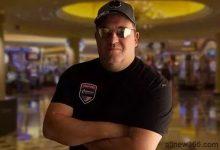 Chris MoneyMaker与Tom Wheaton合作后能否给扑克界带来繁荣-蜗牛扑克官方-GG扑克